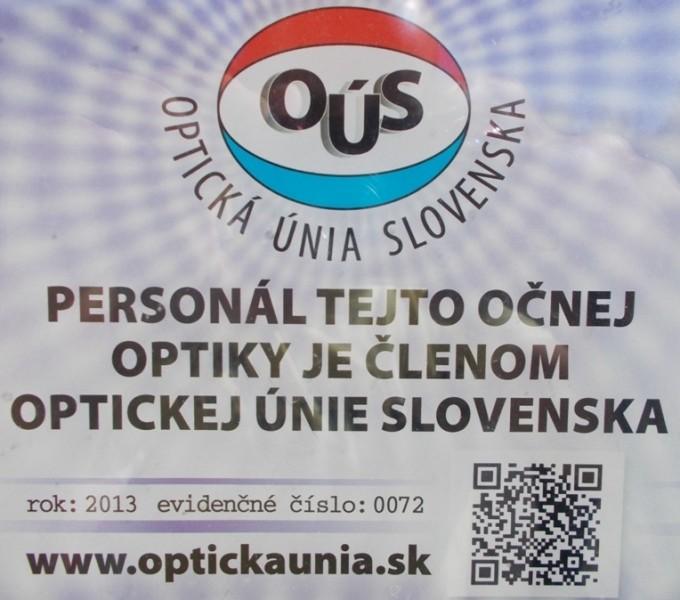6bf131f36 Vyšetrenie zrakovej ostrosti si môžete objednať na telefónnom čísle  0903192160 - Janka Britaňáková.